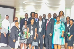 DG-AND-LAC-OFFICERS-AT-NBA-CONFERENCE