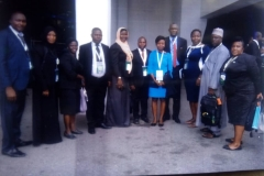 DG-LAC-LAC-OFFICERS-AT-NBA-CONFERENCE-2019