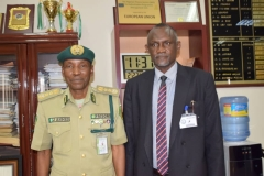 DG-LAC-and-CONTROLLER-GENERAL-NIGERIA-CORRECTIONAL-SERVICE