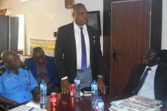 CSP-JAMES-IDACHABA-DURING-LAC-VISIT-TO-FCT-COMMAND-scaled