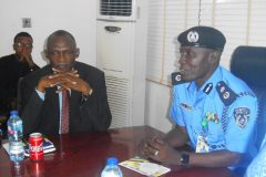 DG-LAC-AND-COMMISSIONER-OF-POLICE-FCT-scaled
