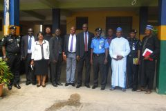 LAC-TEAM-VISIT-TO-FCT-COMMAND-scaled