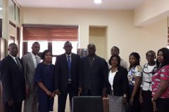 LEGAL-ACCESS-FOUNDATION-AT-LAC-HQ-scaled