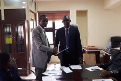 MR-CHIDI-OF-LEGAL-ACCESS-FOUNDATION-AND-DG-LAC-scaled