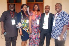 PARTICIPANTS-AT-MGT-RETREAT-scaled